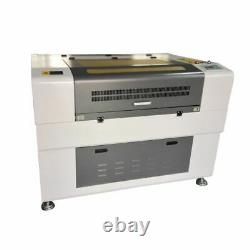 US Reci 150W CO2 Laser Engraver 51in x 35in Laser Cutter with Auto-focus USB FDA