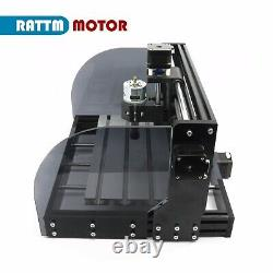 USACNC 3018PRO Max Machine Router GRBL Control Wood/PCB Laser Engraving Milling